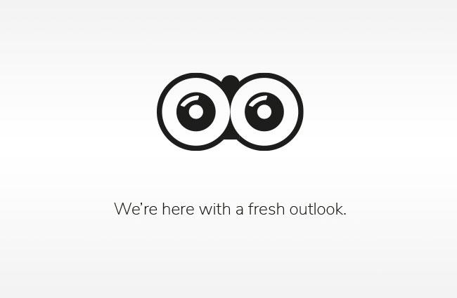 optimal-audio-fresh-outlook