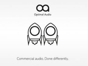 optimal-audio-launch