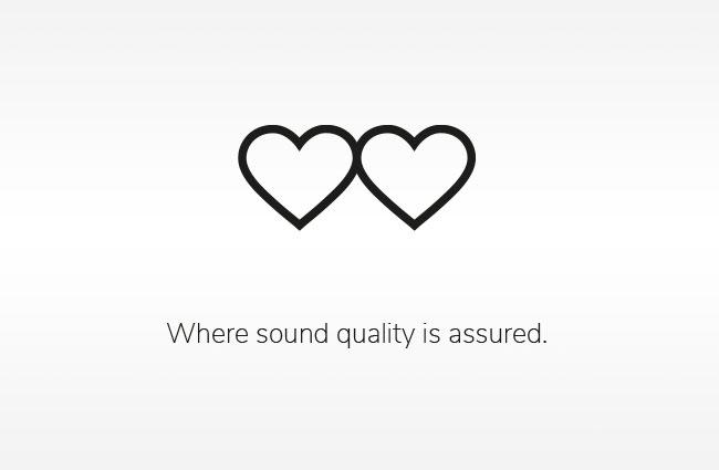 optimal-audio-sound-quality