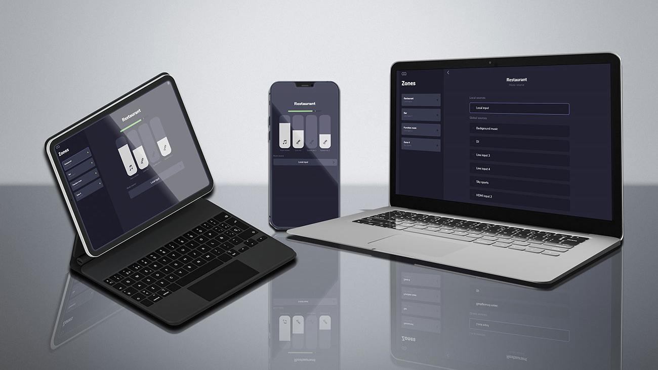 Optimal-Audio-WebApp