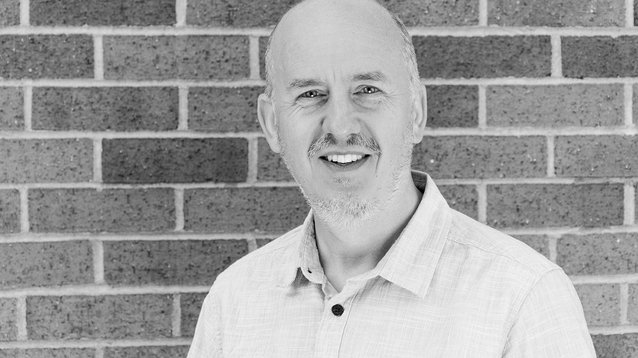Matt Rowe - Optimal Audio - Engineering Manager