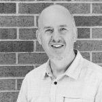 Matt Rowe – Optimal Audio – Engineering Manager