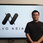 Optimal Audio appoints ALVO Technology Pte. as Distributor for Singapore