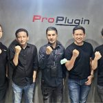 Optimal Audio appoints ProPlugin as Distributor for Thailand