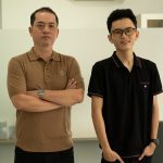 Optimal Audio appoints Duc Proaudio as Distributor for Vietnam